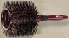 "Phillips 5"" Monster Vent Round Brush (Monster Vent MV-1)"