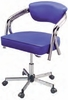 Pibbs Americana Series Desk Chair 4692