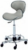 Pibbs Butterfly Seat With Backrest 745