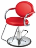 Pibbs Como Series Styling Chair 4206