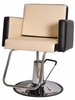 Pibbs Cosmo Series Hydraulic Styling Chair 3406