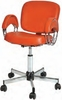 Pibbs Gaeta Series Desk Chair 6992A