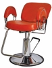 Pibbs Gaeta Series Multi Purpose Styling Chair 6946AD