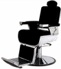 Pibbs Grande Barber Chair With 1608 Base 660