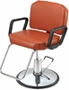 Pibbs Lambada Series Hydraulic Styling Chair 4306
