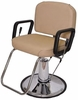 Pibbs Lambada Series Multi Purpose Hydraulic Chair 4346D