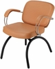 Pibbs Latina Series Lounge Shampoo Chair 3935
