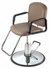 Pibbs Lila Series Hydraulic Styling Chair 2606