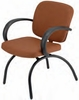 Pibbs Messina Series Waiting Chair 3620
