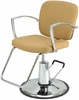 Pibbs Pisa Series Styling Chair 3706
