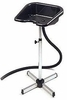Pibbs Portable Head Washing Unit Black 210
