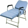Pibbs Shampoo Chair With Legrest 250