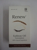 Renew Eyebrow Oil Formulation .33 oz.