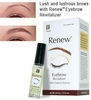 Renew Eyebrow Revitalizer .33 oz.