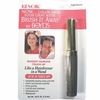 Renoir Brush It Away Light Brown Hairline Touch Up .25 oz VVBA18LB
