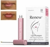 Rozge Renew Lip Plumper .24 oz.