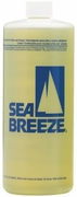Sea Breeze Skin Care