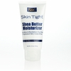 Skin Tight Shea Butter Moisturizer 3.5 oz
