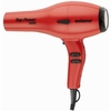 Solano 3200 Top Power 1875 Watts Red Hair Dryer 2013200R