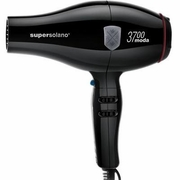 Solano Hair Dryers