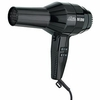Solis Inferno Hair Dryer S404