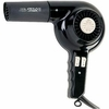 Solis Star II Hair Dryer S311