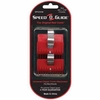 Speed O Guide Size 00 Clipper Comb Pack SPG3336