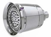 T3 Showerhead Shower Filter T33302