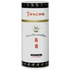 Tancho Hair Care