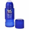 Tend Skin Refillable Roll On 2.5 oz TEN700