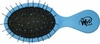 The Wet Brush Squirt Blue JD8321
