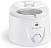 Thermal Spa Economy Wax Warmer 49121
