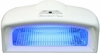 Thermal Spa UV Auto Gel Light Nail Dryer 49135