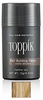 Toppik Medium Blonde Hair Building Fibers Travel Size 12 gms TP3090