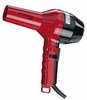 Turbo Power Hair Dryer 1900 317