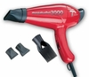 Turbo Power Hair Dryer 3000 Megaturbo 308