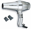 Turbo Power Hair Dryer 2800 Turbo Silverado 313
