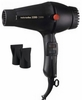 Turbo Power Hair Dryer 3200 Twin Turbo Black 324