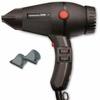 Turbo Power Hair Dryer 3500 Twinturbo 328A