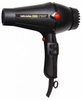 Turbo Power Hair Dryer 3200 Twinturbo Ceramic & Ionic 323A
