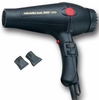 Turbo Power Hair Dryer 3000 Twinturbo Ionic 322A