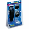Wahl Basic Home Kit Clipper WA8640-500