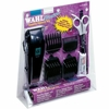 Wahl Premium Home Kit Clipper WA8643-500
