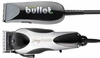 Wahl Sterling 4/Bullet Combo WA8474