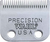Wahl Taper 2000 Clipper, Home Kits Blade Home Use WA1045-100