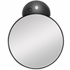 Zadro LED Lighted 15X Spot Mirror FC15L