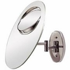 Zadro Non Lighted Wall Mount Mirrors