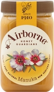 AIRBORNE Manuka Honey