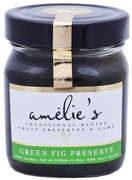 Amelie's Green Fig Preserve
