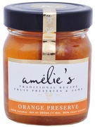 Amelie's Orange Preserve